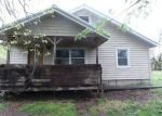 Foreclosed Home in Seneca 64865 3065 GUM RD - Property ID: 4271549