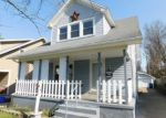 Foreclosed Home in Dayton 45403 3509 E 5TH ST - Property ID: 4271551