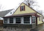 Foreclosed Home in Canton 44707 424 WALLACE AVE SE - Property ID: 4271558