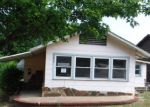 Foreclosed Home in Tulsa 74112 4627 E 4TH ST - Property ID: 4271572