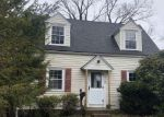 Foreclosed Home in Verona 15147 1729 RAITHEL ST - Property ID: 4271592