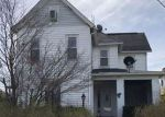 Foreclosed Home in Elizabeth 15037 511 DOUGLAS AVE - Property ID: 4271595