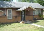 Foreclosed Home in Joplin 64801 2206 N SAINT LOUIS AVE - Property ID: 4271599
