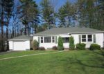 Foreclosed Home in Altoona 16602 1949 PARKWAY DR - Property ID: 4271608