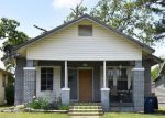 Foreclosed Home in Fort Smith 72901 137 LECTA AVE - Property ID: 4271613