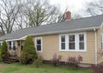 Foreclosed Home in Warwick 2886 16 BROWNLEE BLVD - Property ID: 4271617