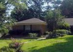 Foreclosed Home in Tyler 75703 4518 INVERNESS DR - Property ID: 4271633