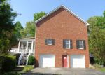 Foreclosed Home in Amherst 24521 114 GLASGOW DR - Property ID: 4271649
