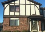 Foreclosed Home in Racine 53406 1521 WINDSOR WAY UNIT 1 - Property ID: 4271655