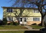 Foreclosed Home in Kenosha 53144 5523 58TH AVE - Property ID: 4271657