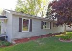 Foreclosed Home in Pound 54161 420 MEYER ST - Property ID: 4271661
