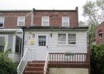 Foreclosed Home in Oaklyn 8107 328 COOPER AVE - Property ID: 4271670