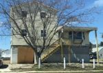 Foreclosed Home in Brigantine 8203 400 LAFAYETTE BLVD - Property ID: 4271684