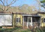 Foreclosed Home in New Bloomfield 17068 70 NARROWS RD - Property ID: 4271688