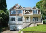 Foreclosed Home in Kensington 20895 11222 VALLEY VIEW AVE - Property ID: 4271689