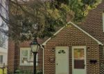 Foreclosed Home in Pemberton 8068 90 BUDD AVE - Property ID: 4271695