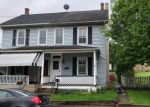 Foreclosed Home in Parkesburg 19365 524 W 1ST AVE - Property ID: 4271699