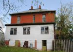 Foreclosed Home in Taneytown 21787 37 MIDDLE ST - Property ID: 4271702