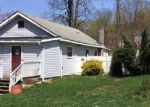 Foreclosed Home in Carmel 10512 18 KITCHAWAN RD - Property ID: 4271712