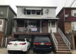 Foreclosed Home in Bayonne 7002 35 E 51ST ST - Property ID: 4271716