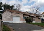 Foreclosed Home in Bound Brook 8805 235 W MAIN ST - Property ID: 4271719