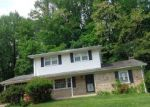 Foreclosed Home in Fort Washington 20744 7809 DEN MEADE AVE - Property ID: 4271724