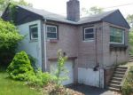 Foreclosed Home in West Haven 6516 175 KELSEY AVE - Property ID: 4271725