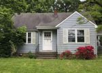 Foreclosed Home in Pennington 8534 107 INGLESIDE AVE - Property ID: 4271726
