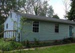 Foreclosed Home in Mullica Hill 8062 313 EWAN RD - Property ID: 4271731