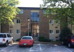 Foreclosed Home in Glen Burnie 21060 359 GATEWATER CT UNIT 101 - Property ID: 4271732
