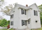 Foreclosed Home in Wallingford 6492 41 HANOVER ST - Property ID: 4271734
