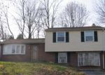 Foreclosed Home in Pottstown 19464 1401 CHESTNUT GROVE RD - Property ID: 4271735