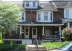 Foreclosed Home in Perkasie 18944 309 S 5TH ST - Property ID: 4271741