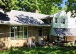 Foreclosed Home in Lansdale 19446 969 GARFIELD AVE - Property ID: 4271742