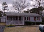 Foreclosed Home in Millville 8332 1130 LOUIS DR - Property ID: 4271743