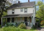 Foreclosed Home in Moorestown 8057 318 LOCUST ST - Property ID: 4271746