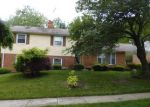 Foreclosed Home in Upper Marlboro 20774 48 CASTLETON DR - Property ID: 4271753