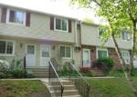 Foreclosed Home in Middletown 6457 92 CYNTHIA LN APT E3 - Property ID: 4271754