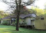Foreclosed Home in Annville 17003 687 MOUNT PLEASANT RD - Property ID: 4271756