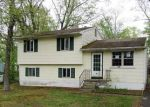 Foreclosed Home in Browns Mills 8015 412 CALIFORNIA TRL - Property ID: 4271768