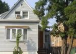 Foreclosed Home in Linden 7036 345 MITCHELL AVE - Property ID: 4271771