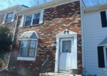 Foreclosed Home in Bensalem 19020 364 DARTMOUTH CT - Property ID: 4271778