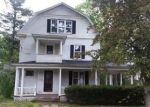 Foreclosed Home in Cheshire 6410 446 MAPLE AVE - Property ID: 4271779