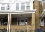 Foreclosed Home in Philadelphia 19120 585 1/2 ROSALIE ST - Property ID: 4271783