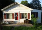 Foreclosed Home in Spring City 19475 403 S CHURCH ST - Property ID: 4271787