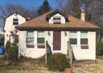 Foreclosed Home in National Park 8063 103 NEW JERSEY AVE - Property ID: 4271792