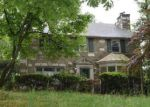 Foreclosed Home in Elkins Park 19027 805 STRATFORD AVE - Property ID: 4271801