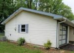 Foreclosed Home in Willingboro 8046 120 E RIVER DR - Property ID: 4271803