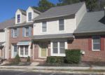 Foreclosed Home in Marlton 8053 1400 VIRGINIA CT - Property ID: 4271812