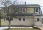 Foreclosed Home in New Britain 6051 154 KENSINGTON AVE - Property ID: 4271816